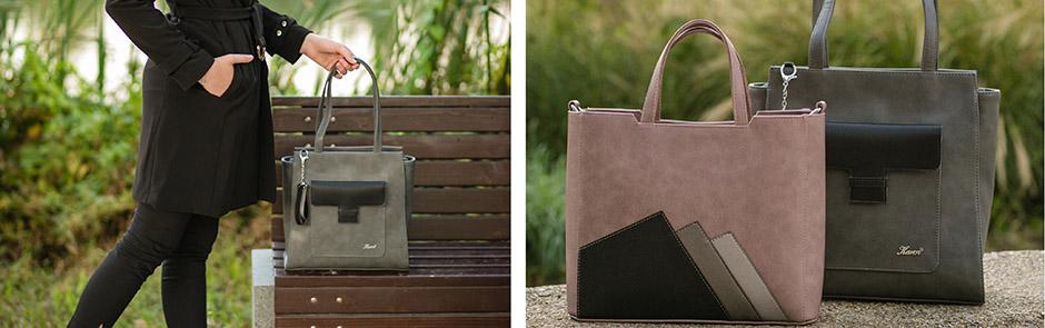 KAREN női táska ... 3d8174b8d7